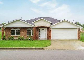 Casa en Remate en Pittsburg 75686 WESTPARK - Identificador: 4456459596