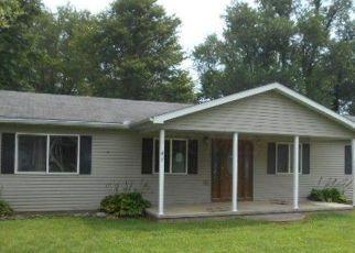 Casa en Remate en Logan 43138 JOPPA RD - Identificador: 4456470990