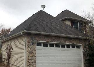 Casa en Remate en Newfane 14108 SHADIGEE RD - Identificador: 4456479296