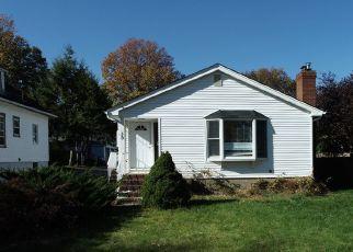 Casa en Remate en Park Ridge 07656 CHESTNUT AVE - Identificador: 4456539297