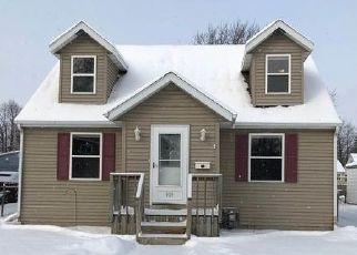 Casa en Remate en Green Bay 54303 LINCOLN ST - Identificador: 4456608507