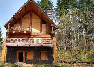 Casa en Remate en Rhododendron 97049 E LOLO PASS RD - Identificador: 4456627784