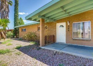 Casa en Remate en San Manuel 85631 E 5TH PL - Identificador: 4456677708