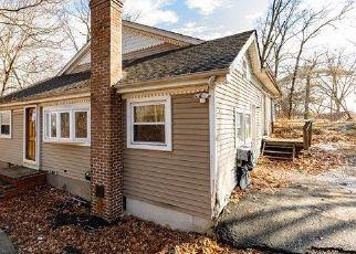 Casa en Remate en Haskell 07420 SKYLAND AVE - Identificador: 4456680779