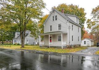 Casa en Remate en Hudson 01749 CHERRY ST - Identificador: 4456698728