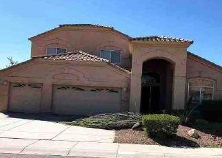 Casa en Remate en Phoenix 85045 W BRIARWOOD TER - Identificador: 4456702221