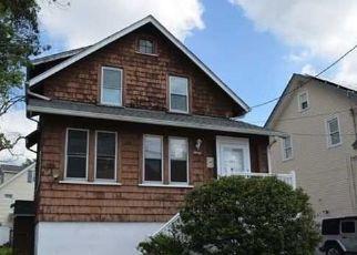 Casa en Remate en Little Ferry 07643 ECKEL RD - Identificador: 4456706610