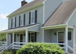 Casa en Remate en Rockville 23146 MORGAN CT - Identificador: 4456727185