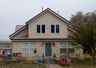 Casa en Remate en Greybull 82426 S 5TH ST - Identificador: 4456770554