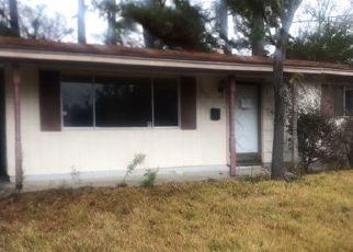 Casa en Remate en Jackson 39209 TULANE DR - Identificador: 4456771877