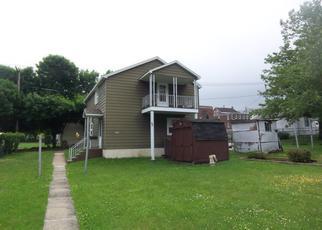 Casa en Remate en Mcadoo 18237 S HANCOCK ST - Identificador: 4456773622