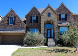 Casa en Remate en San Antonio 78255 RAVEN RDG - Identificador: 4456831430