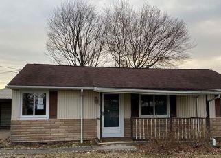 Casa en Remate en Saxonburg 16056 S REBECCA ST - Identificador: 4456847189