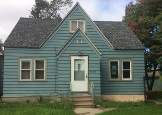 Casa en Remate en Mountain Iron 55768 MESABI AVE - Identificador: 4456881803