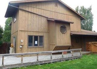 Casa en Remate en Anchorage 99517 ORION CIR - Identificador: 4456901510