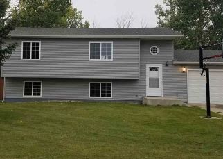 Casa en Remate en Burlington 58722 CASA DR - Identificador: 4456906769