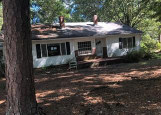 Casa en Remate en Edgefield 29824 PICKENS ST - Identificador: 4456915972