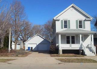 Casa en Remate en Oshkosh 54901 BAY ST - Identificador: 4456945750