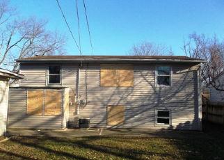 Casa en Remate en Carpentersville 60110 HAMPTON DR - Identificador: 4456958890