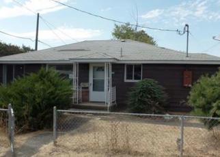 Casa en Remate en Walla Walla 99362 S 3RD AVE - Identificador: 4456960184