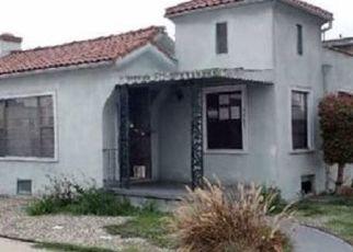 Casa en Remate en Los Angeles 90047 S ST ANDREWS PL - Identificador: 4456962382