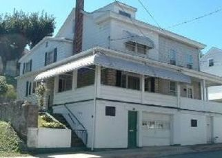 Casa en Remate en Minersville 17954 LAUREL ST - Identificador: 4456996997