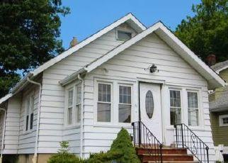 Casa en Remate en Nutley 07110 EDISON AVE - Identificador: 4457000941