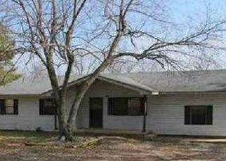 Casa en Remate en Sulphur Rock 72579 N VAUGHN ST - Identificador: 4457014507