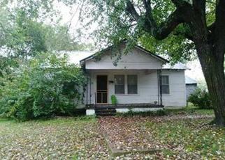Casa en Remate en Hohenwald 38462 S PINE ST - Identificador: 4457018894