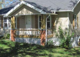 Casa en Remate en Salem 65560 E 10TH ST - Identificador: 4457034655