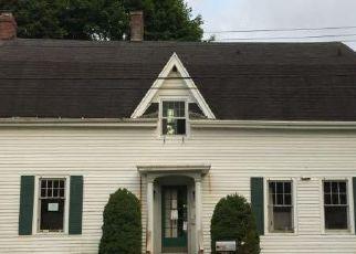 Casa en Remate en Mayville 14757 S ERIE ST - Identificador: 4457056552
