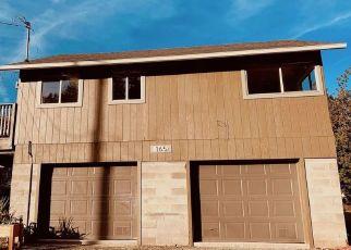 Casa en Remate en Myrtle Creek 97457 SE MILL ST - Identificador: 4457065750