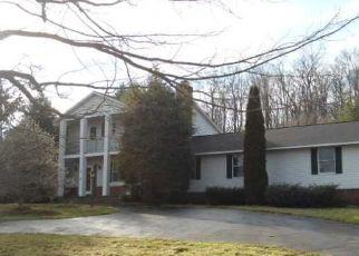 Casa en Remate en Fabius 13063 CITATION DR - Identificador: 4457074959
