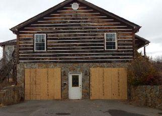 Casa en Remate en Ararat 24053 DEER RIDGE LN - Identificador: 4457096405