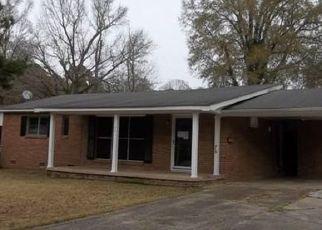 Casa en Remate en Columbia 39429 BROADMOOR AVE - Identificador: 4457107803