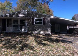 Casa en Remate en Anna 62906 PLUM ST - Identificador: 4457110869