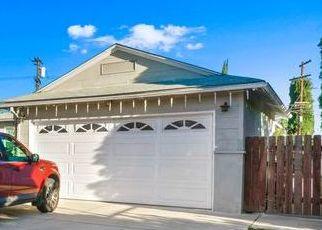 Casa en Remate en Winnetka 91306 IRONDALE AVE - Identificador: 4457143258