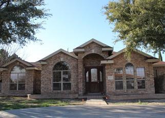 Casa en Remate en Fort Stockton 79735 SUNSET ST - Identificador: 4457158150