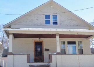 Casa en Remate en Dunkirk 14048 E 7TH ST - Identificador: 4457173939