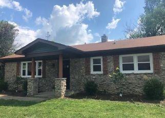 Casa en Remate en Fountaintown 46130 N DIVISION RD - Identificador: 4457175686
