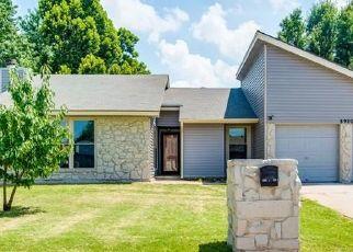Casa en Remate en Oklahoma City 73132 NORTHRIDGE TER - Identificador: 4457205462