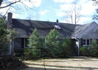 Casa en Remate en Township Of Washington 07676 PARK PL - Identificador: 4457207208