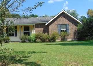 Casa en Remate en Mccomb 39648 SHELIA DR - Identificador: 4457217279