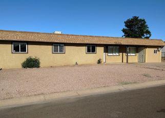 Casa en Remate en Mesa 85207 N 97TH ST - Identificador: 4457226935