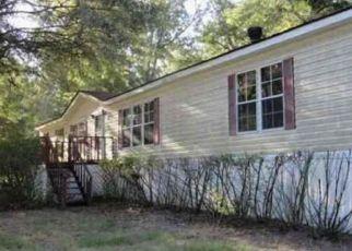 Casa en Remate en Gibson 30810 BEECHTREE ACRES RD - Identificador: 4457228683