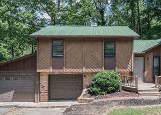 Casa en Remate en Birmingham 35215 COBBLESTONE DR - Identificador: 4457233490