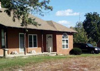 Casa en Remate en Ossian 46777 E US HIGHWAY 224 - Identificador: 4457245311