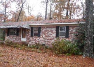 Casa en Remate en Crossville 35962 COUNTY ROAD 20 - Identificador: 4457252772