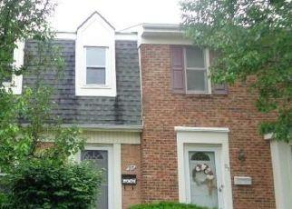 Casa en Remate en Vandalia 45377 W VAN LAKE DR - Identificador: 4457266786