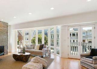 Casa en Remate en San Francisco 94122 12TH AVE - Identificador: 4457277282